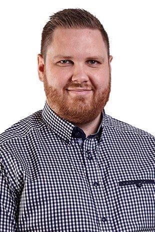 Rasmus Vittrup